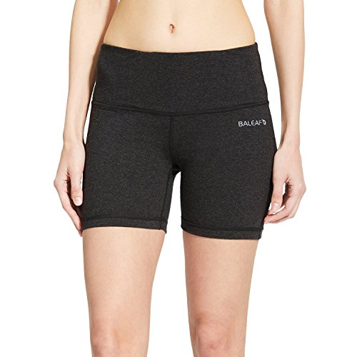 Best Swim Shorts To Prevent Chafing