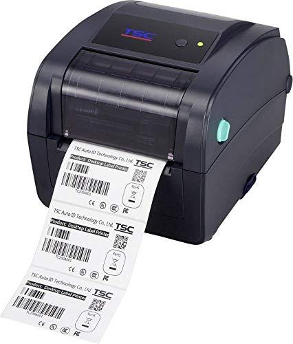 TSC 99-059A003-20LF imprimante pour étiquettes
