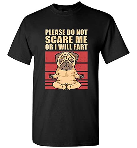 Sumito Pug Please Don