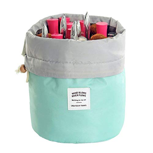 EUOW Travel Cosmetic Bags