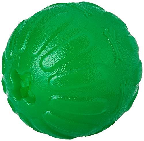 Grand Everlasting Fun Ball - TCEFBL