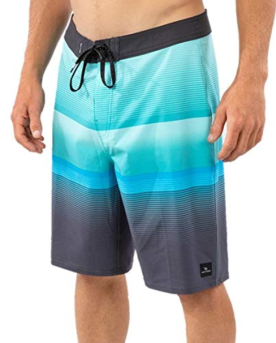 Rip Curl Mirage Setters Boardshorts | 21