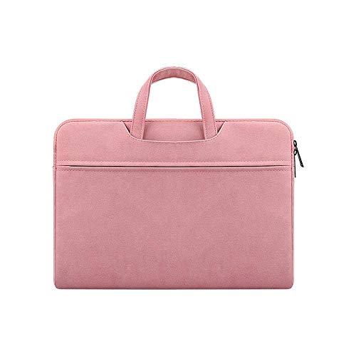 Luggage Bag Notebook Bag Laptop Liner Bag Laptop Bag
