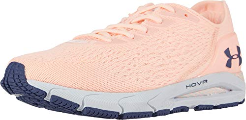 Under Armour Women's HOVR Sonic 3 Running Shoe