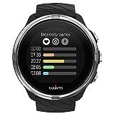Zoom IMG-2 suunto 9 orologio sportivo con
