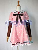 魔法少女まどか☆マギカ 百江渚(百江なぎさ)コスプレ衣装