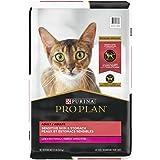 Purina Pro Plan High Protein Sensitive Skin & Stomach...