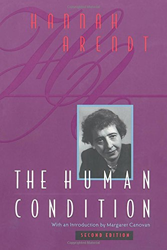 The Human Condition: Second Editionの詳細を見る