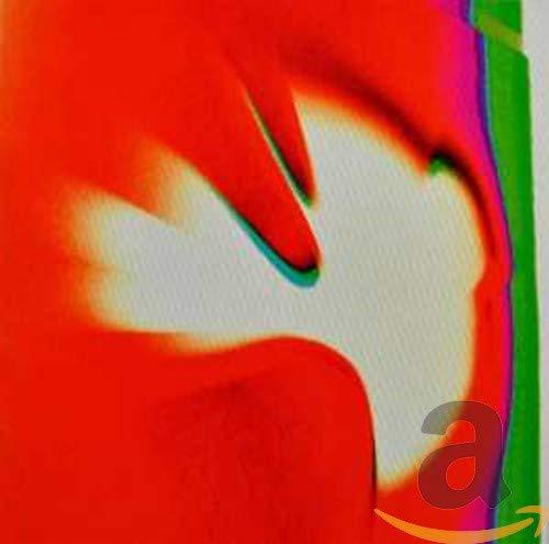 A Thousand Suns/+ (CD + DVD-Video)