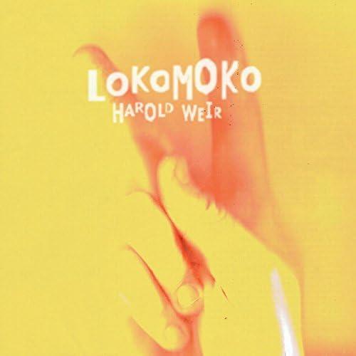 Lokomoko