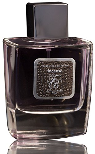 Franck boclet Acqua di Profumo Incense, 100 ml