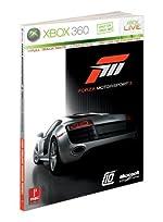 Forza Motorsport 3 - Prima Official Game Guide de Jim Mazurek