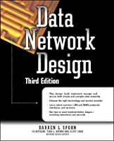 Data Network Design (McGraw-Hill Series on Computer Communications)
