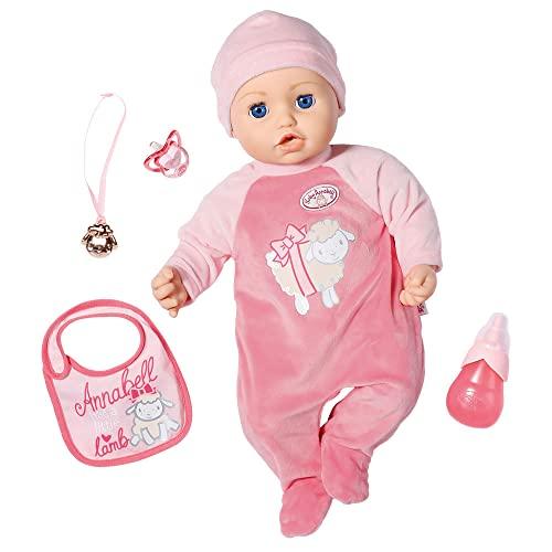 Zapf Creation -   794999 Baby