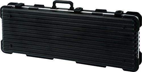 Ibanez MR500C - für RG/RGA/RGD/S/SA