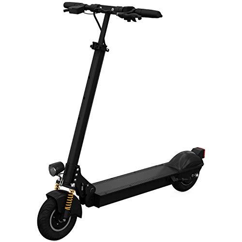 Hama eScooter, Elektroroller, Tretroller, U-Scooter - Made IN Germany