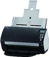 $1398 » Fujitsu fi-7180 Color Duplex Document Scanner - Departmental Series (Renewed)