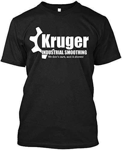 BIGGLORY Kruger Industrial Smoothing Seinfeld George Costanza Character Seinfeld 90s TV Show Short Sleeve Unisex T-Shirt Sweatshirt Hoodie