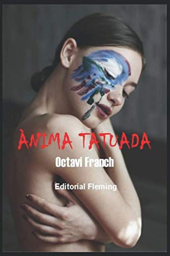 Ànima Tatuada: versión en catalán