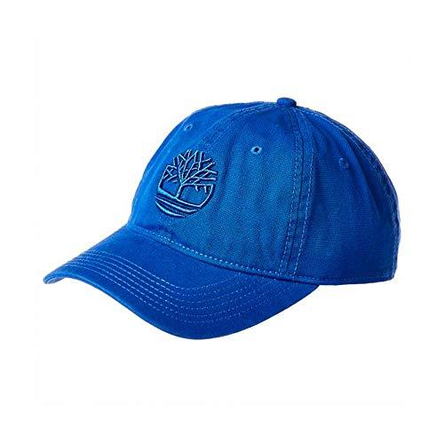Timberland Gorra Baseball Azul