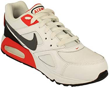 Nike Air Max Ivo Mens Running Trainers Cd1540 Sneakers Shoes