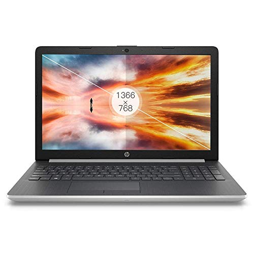 Compare HP laptops vs other laptops