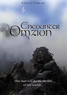 Check Out OmzionProducts On Amazon!