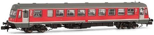 Arnold HN2156 - Dieseltriebwagen Baureihe 627.0 der DB