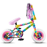 Rocker Irok Unicorn Barf BMX Mini
