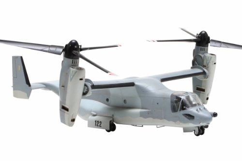 タミヤ イタレリ 1/72 飛行機シリーズ 068 ベル/ボーイング V-22 オスプレイ 39068 プラモデル