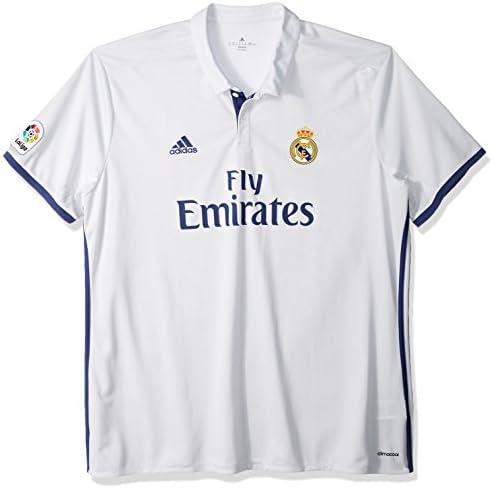 Amazon.com : adidas International Soccer Men's Jersey : Sports ...