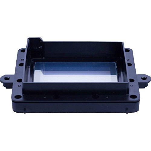 XYZ Printing Superfine 3D Printer Resin Tray