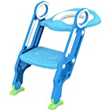 Immagine 1 keplin baby toilet reducer with