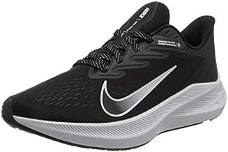 Nike Women's Walking Sneaker, Multicolor, 6