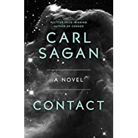 Deals on Contact: A Novel Kindle Edition