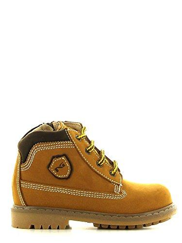Nero giardini junior A423400M Boots à talons Enfant Grano 20