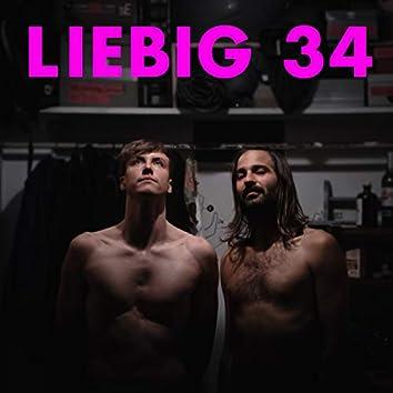 Liebig 34