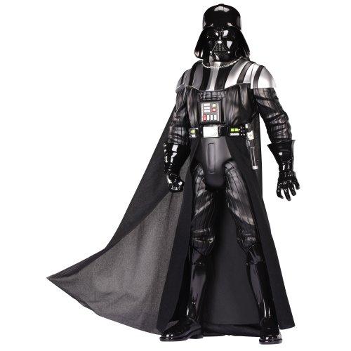 Star Wars 71464 - Darth Vader, 50 cm