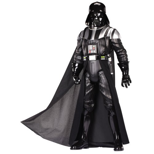 Star Wars 71464 - Darth Vader, 50 cm
