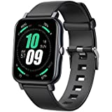 Smart Watches for Women, Smartwatch for Android...