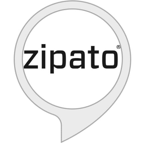 Zipato SmartHome