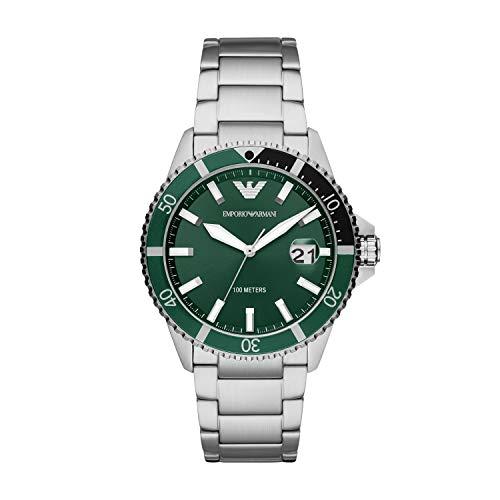 Emporio Armani Reloj. AR11338