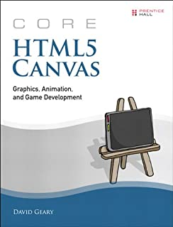 Best core html canvas Reviews