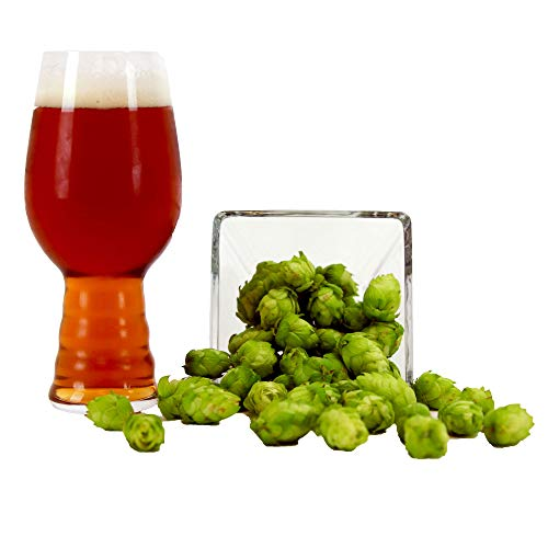 Northern Brewer - Mosaic IPA India Pale Ale Extract Beer Recipe Kit - Makes 5 Gallons