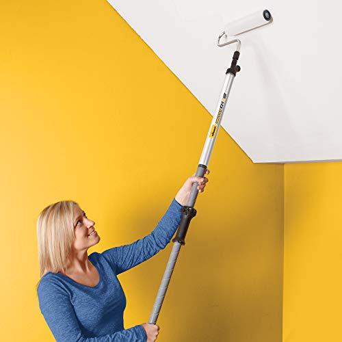 Wagner Spraytech HomeRight PaintStick EZ-Twist C800952.M Roller