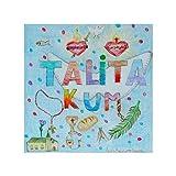 Talita Kum (En Vivo)