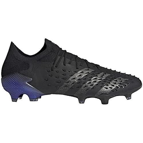 adidas Predator Freak.1 Laced Firm Ground Cleat - Mens...