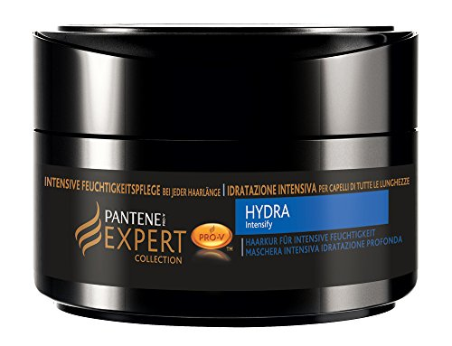 Pantene pro - V - expert collection hydra, tratamiento capilar hidratación intensa (200 ml)