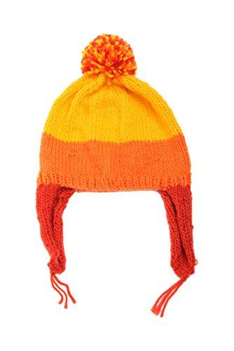 Serenity Firefly Jayne Ear Flap Knit Adult Hat Beanie