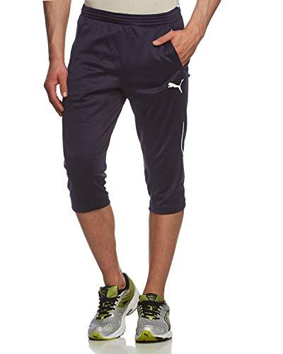 Puma 3/4 Trainingshose Pants - Pantalones de fútbol